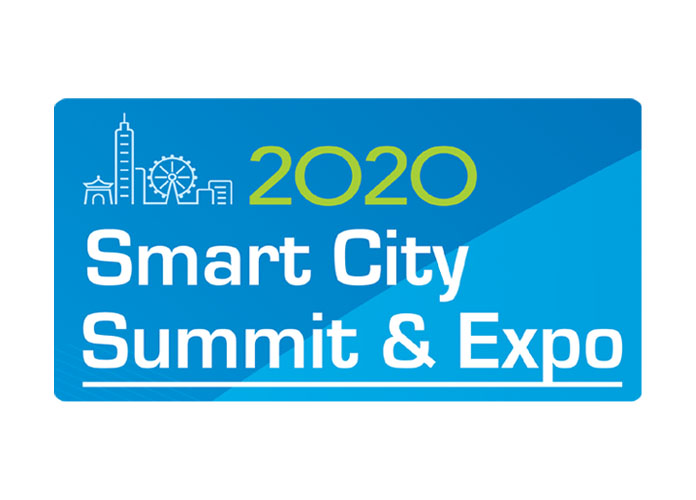 Smart City Summit & Expo